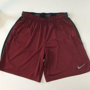 Nike | Xl Dri Fit Men's Shorts